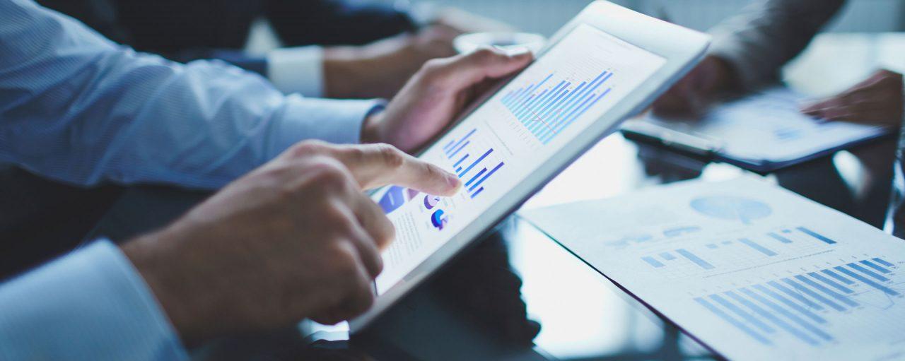 Services de comptabilité comptable