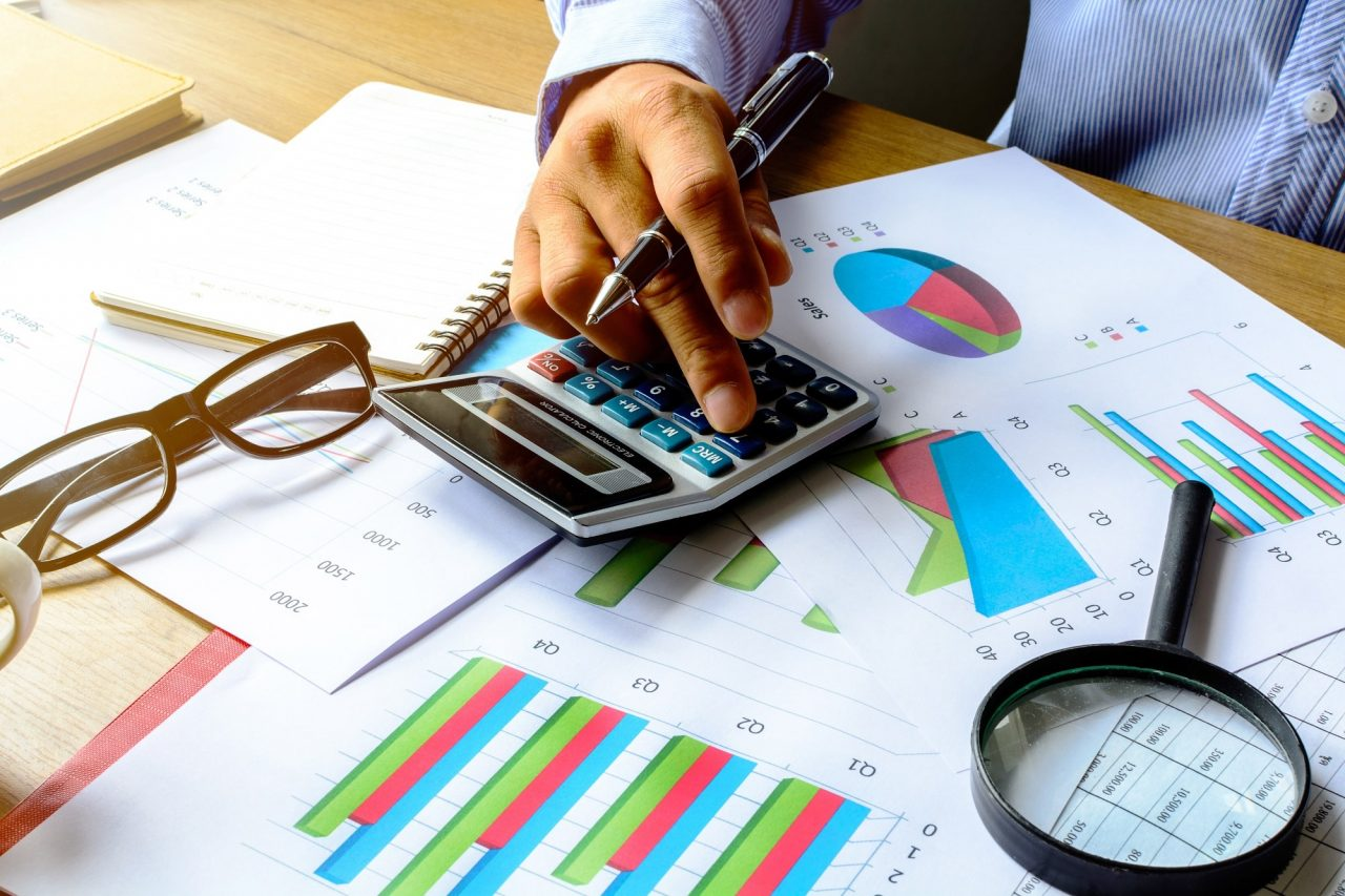 Contrat, Contrat de location-achat et action admissible de petite entreprise
