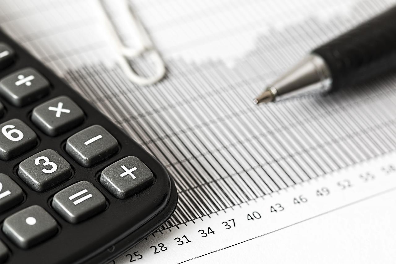 impôts, SERVICES D'IMPÔTS MONTRÉAL, EB Conseil Fiscal