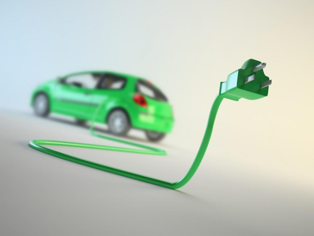 véhicule électrique, Le véhicule électrique – Coût d'utilisation, EB Conseil Fiscal