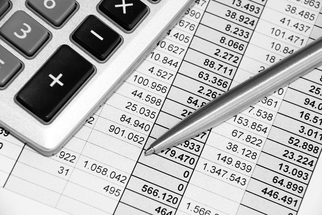 Fiscale, BULLETIN DE FISCALITÉ – MAI 2018, EB Conseil Fiscal