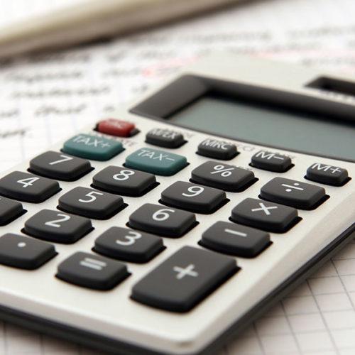 Blogue, Blogue, EB Conseil Fiscal