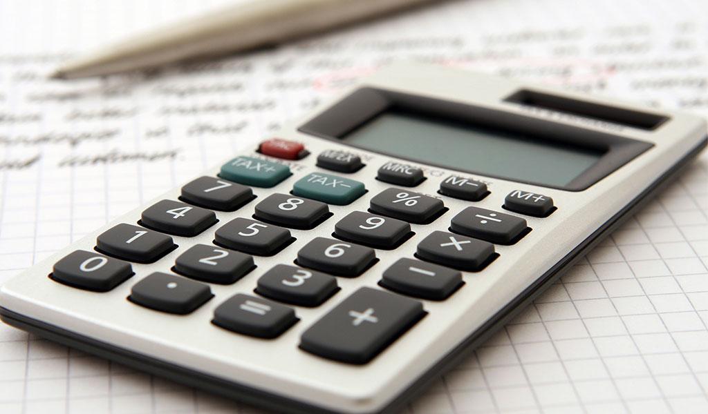 frais d'intérêt, BULLETIN DE FISCALITÉ – JUILLET 2018, EB Conseil Fiscal