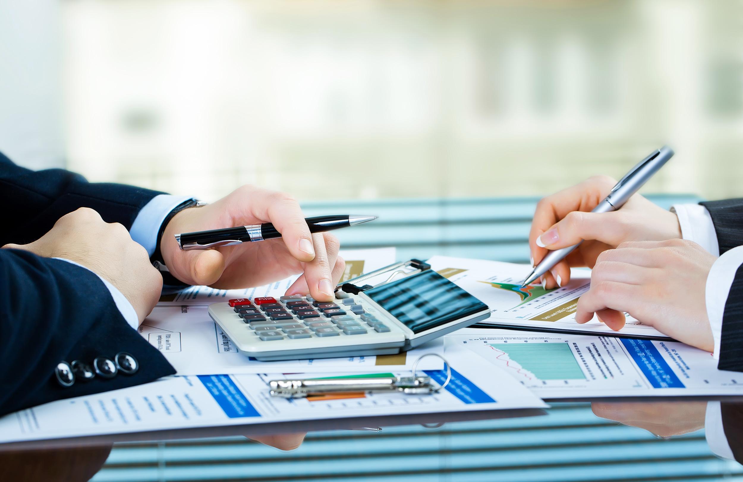 placement, BULLETIN DE FISCALITÉ – OCTOBRE 2018, EB Conseil Fiscal