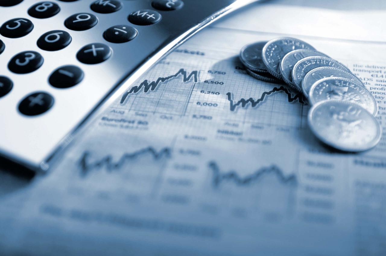 Planification, BULLETIN DE FISCALITÉ – DÉCEMBRE 2018, EB Conseil Fiscal