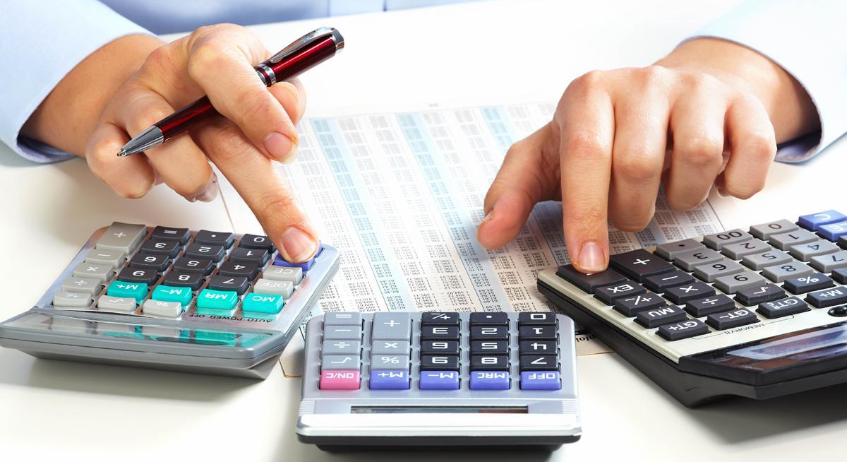 Planification, BULLETIN DE FISCALITÉ – JANVIER 2019, EB Conseil Fiscal