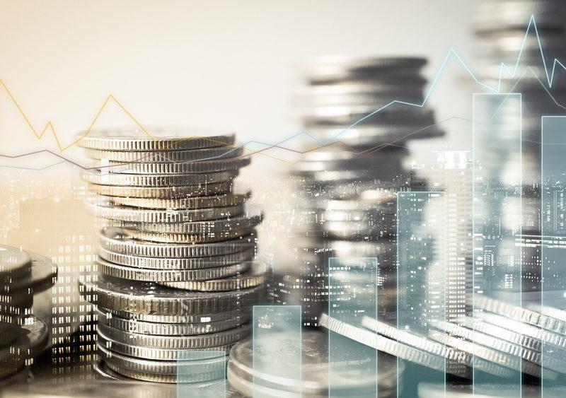 fonds, Les fonds constitués en société, une option de placement toujours intéressante, EB Conseil Fiscal
