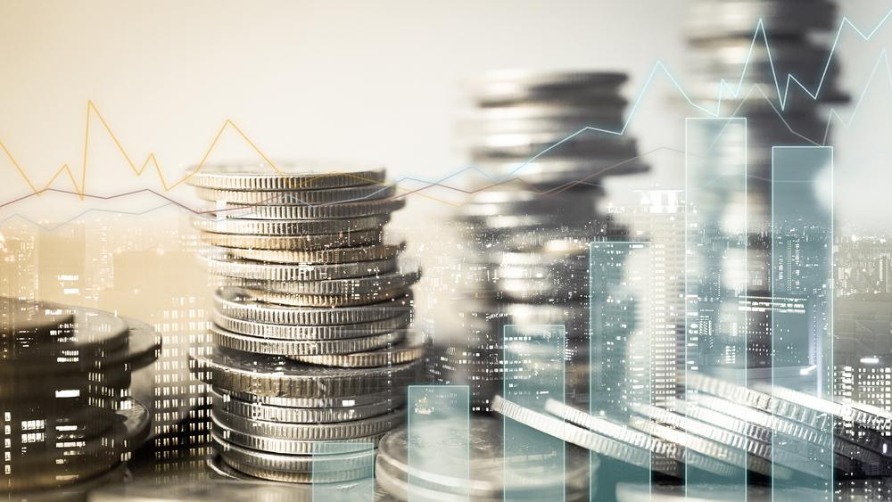 capital, DÉDUCTION POUR GAINS EN CAPITAL, EB Conseil Fiscal