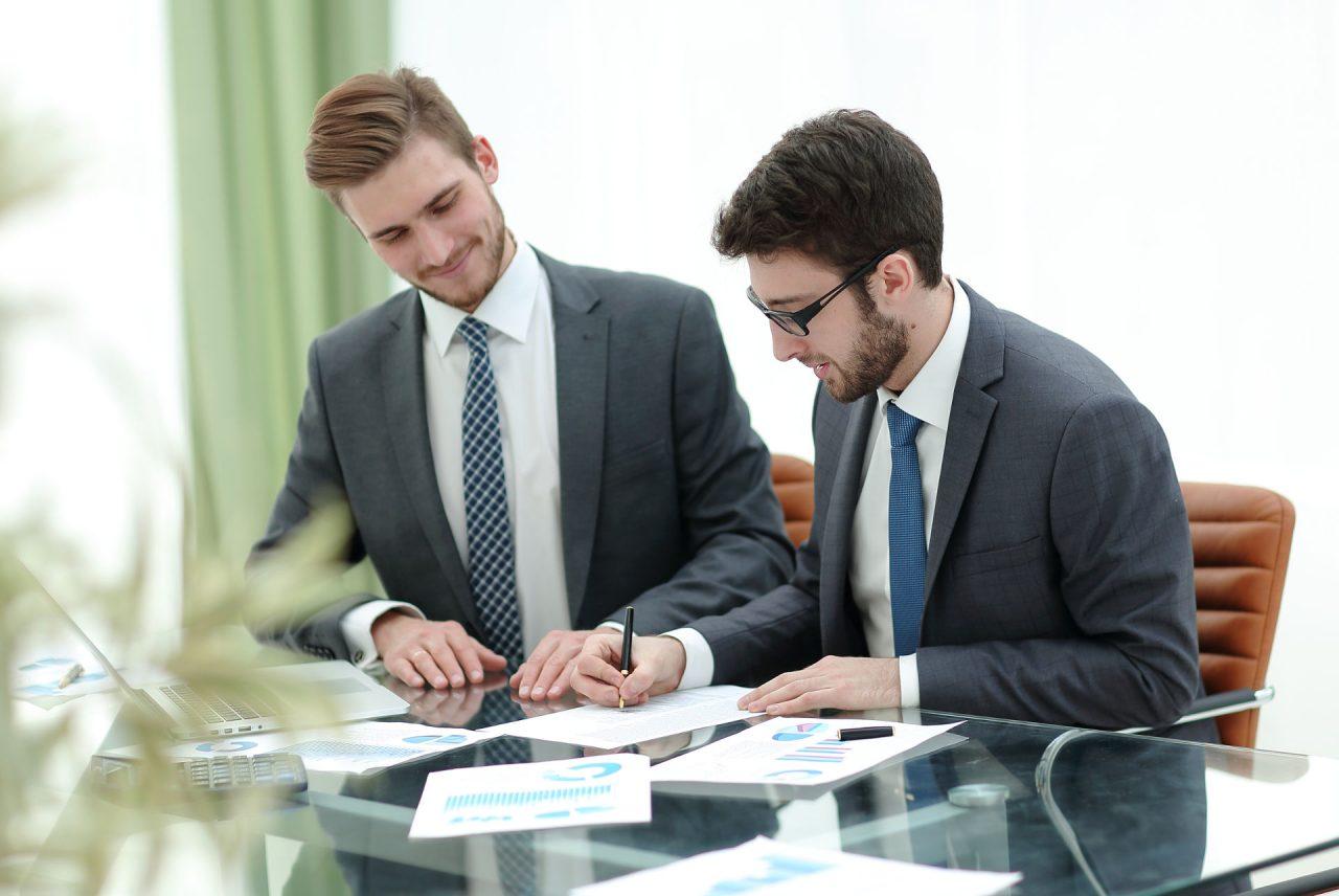 Représentations fiscales, REPRÉSENTATIONS FISCALES, EB Conseil Fiscal