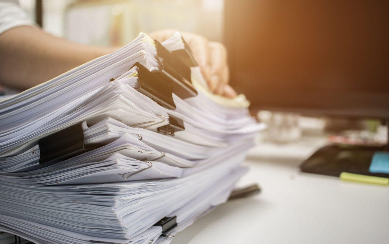 Opportunités fiscales, OPPORTUNITÉS FISCALES, EB Conseil Fiscal