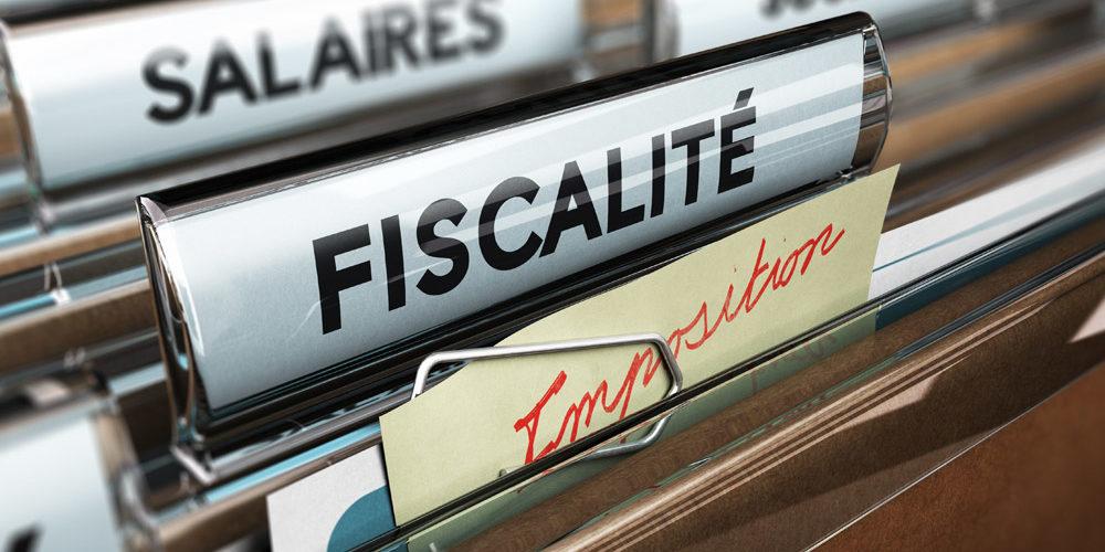Planification, BULLETIN DE FISCALITÉ – AOUT 2019, EB Conseil Fiscal