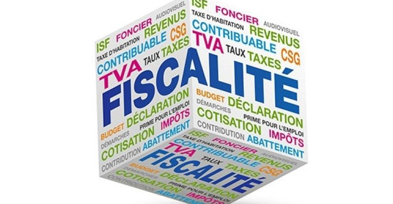 EB Conseil fiscal, RECEVEZ VOTRE DEVIS, EB Conseil Fiscal