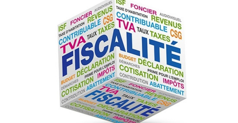 Planification, BULLETIN DE FISCALITÉ – OCTOBRE 2019, EB Conseil Fiscal