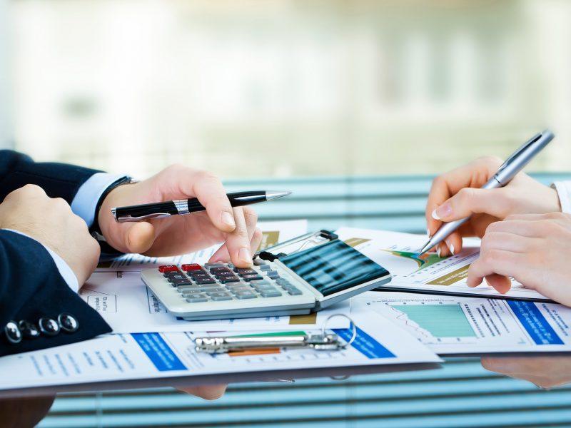 fiscales, Répercussions fiscales de dédommagements – Annulation d'une promesse d'achat, EB Conseil Fiscal