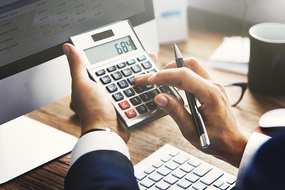 impôt, 17 STRATÉGIES FISCALES AFIN DE RÉDUIRE VOS IMPÔTS, EB Conseil Fiscal