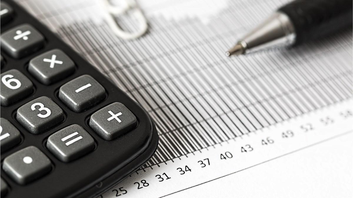 états financiers, COMMENT ANALYSER SES ÉTATS FINANCIERS, EB Conseil Fiscal